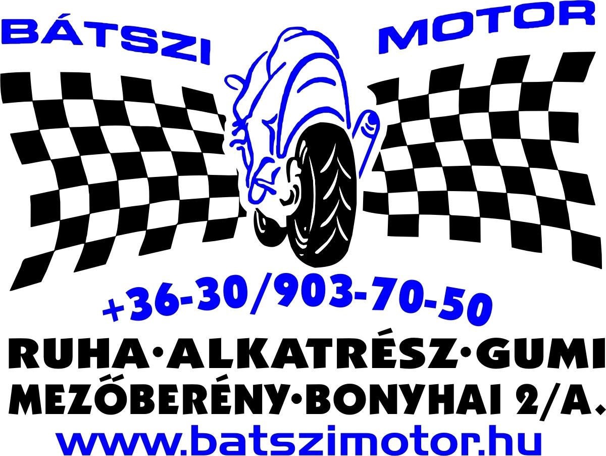 logo2batszi_uj